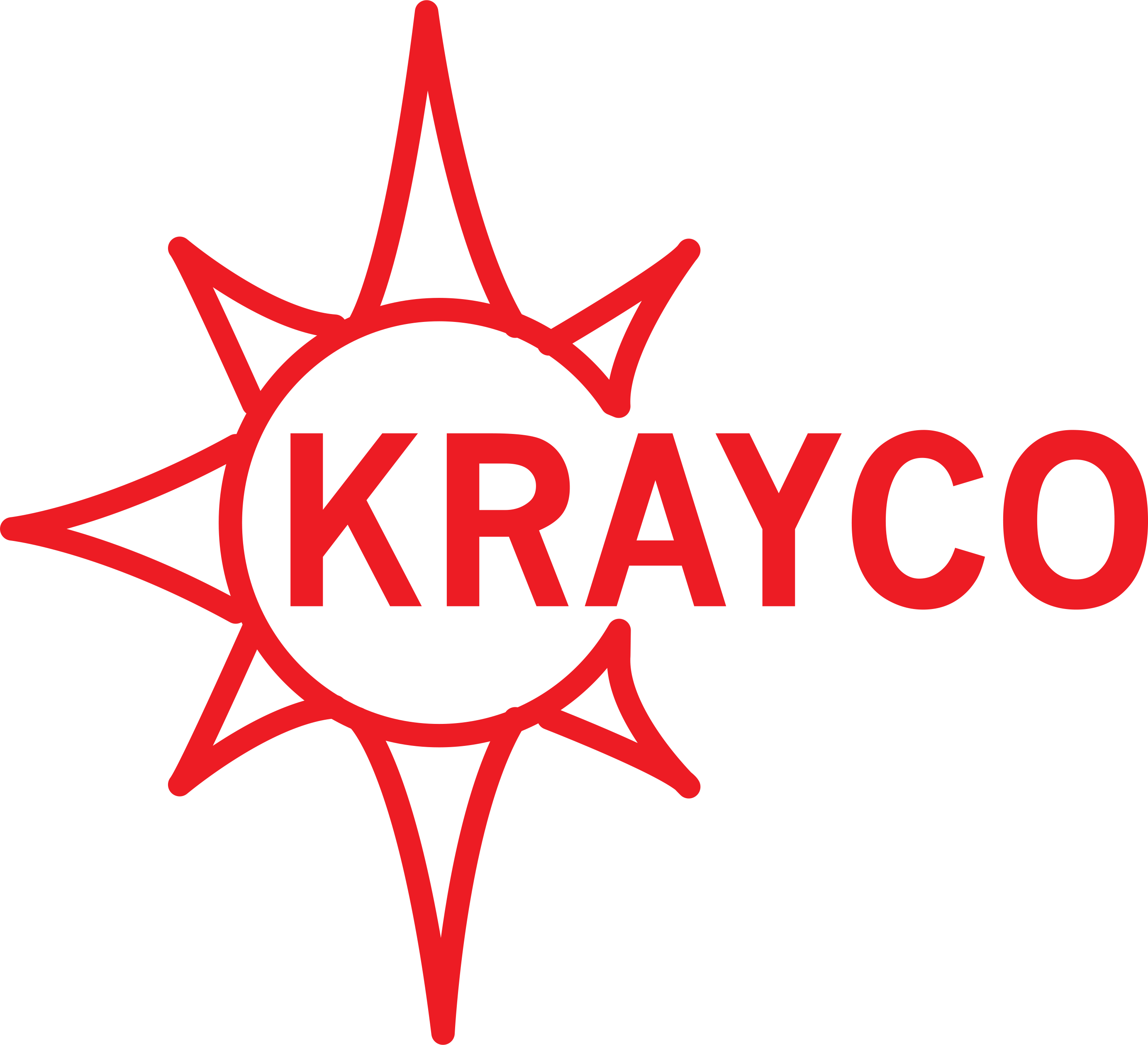 Krayco Window Treatments
