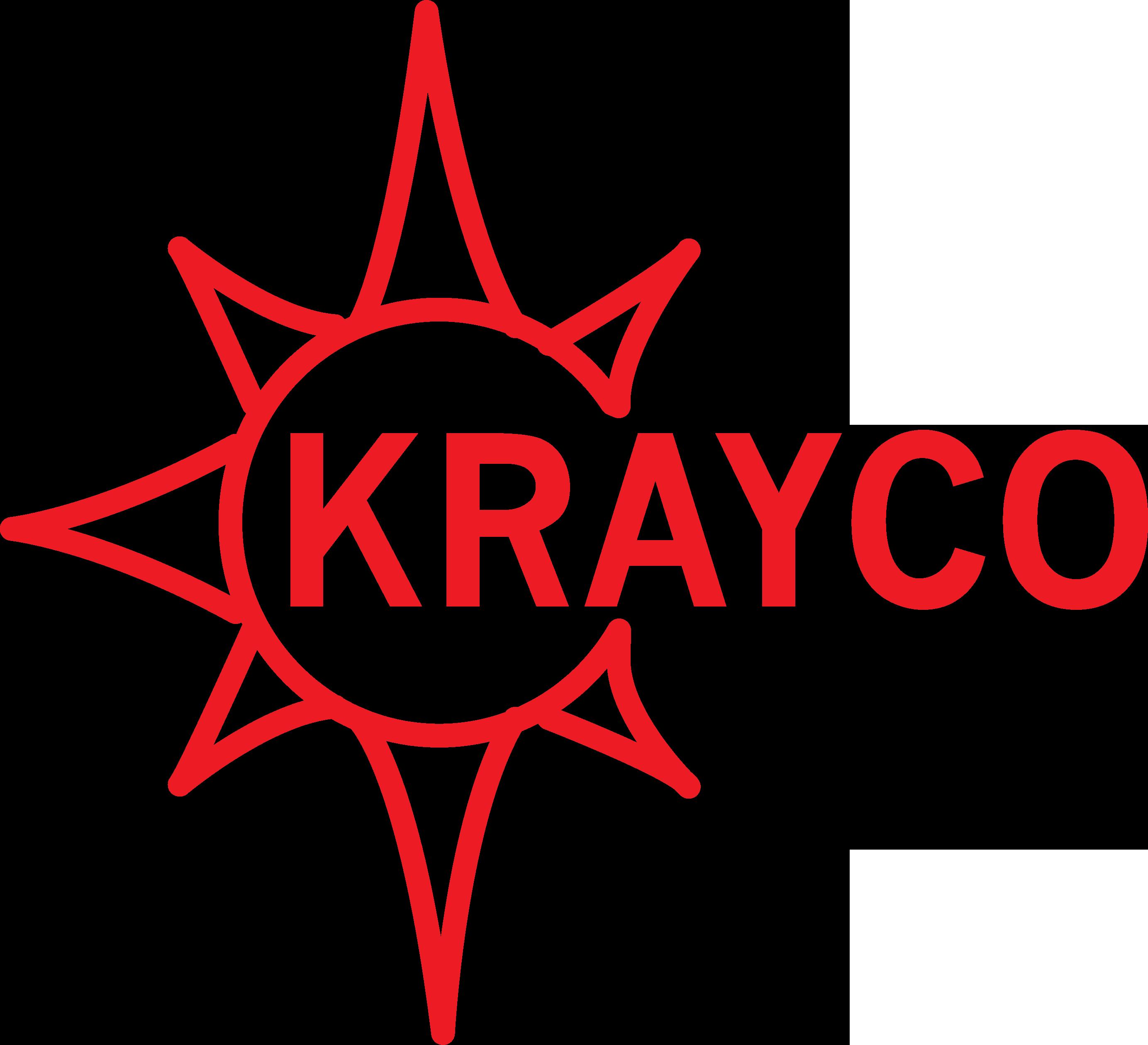 Krayco Window Treatments